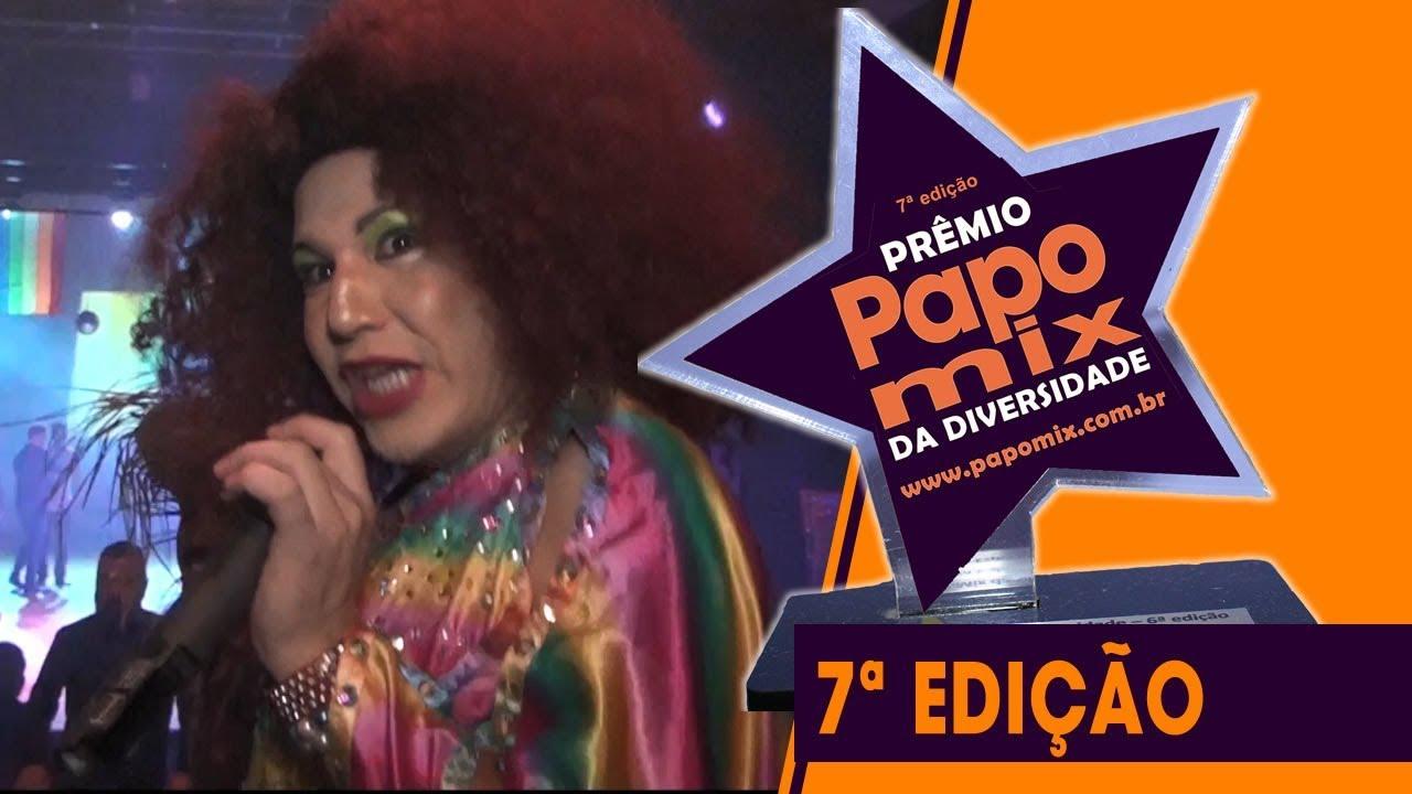Photo of PRÊMIO PAPOMIX | 7ª EDIÇÃO | IOIO VIEIRA DE CARVALHO