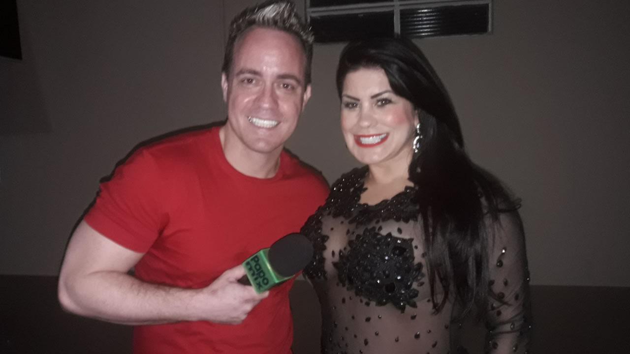 Photo of PornStar Bruna Ferraz, deixa as frentes das câmeras e passa a dirigir filmes, confira as as novidades
