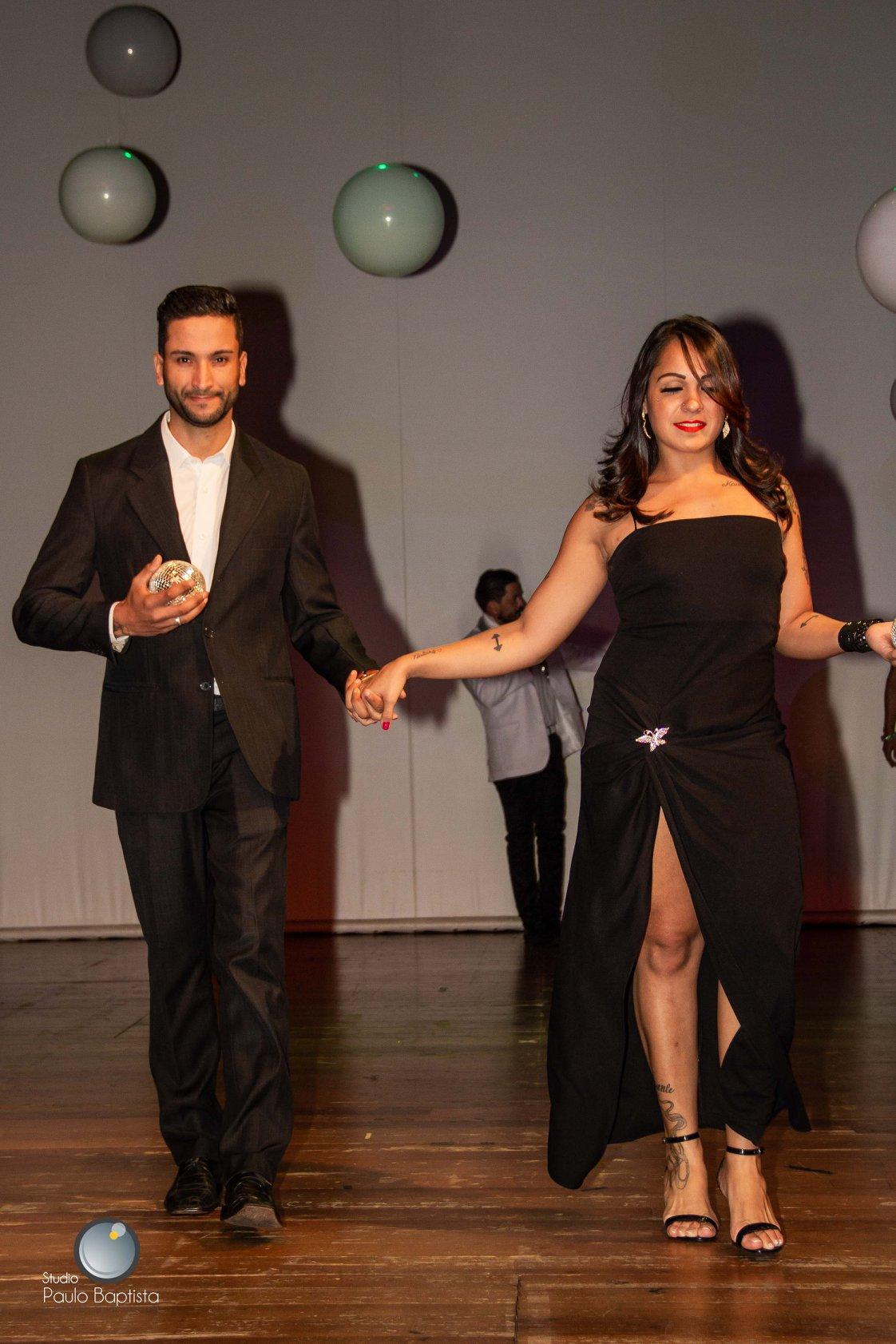 Photo of Versão de Dancing Queen encerra 8ª edição do Prêmio PapoMix da Diversidade