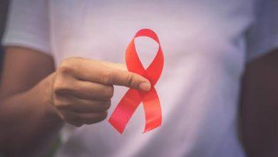 Photo of Prefeitura de São Paulo promove no domingo a 3ª Caminhada da AIDS – Conheça as atrações