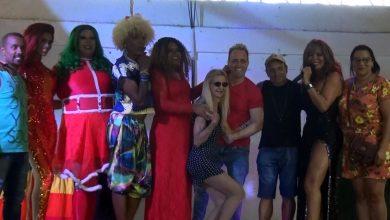 Photo of Vereadora Juliana Cardoso fala sobre diversidade durante show Resistência e Orgulho – Auto de Natal LGBTi