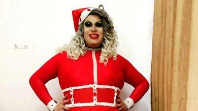 Photo of Show Resistência Orgulho ganha versão natalina com apresentação na Casa de Cultura de São Mateus