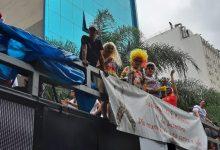 Photo of 3ª Caminhada da AIDS alerta, conscientiza e defende direito de pessoas com HIV