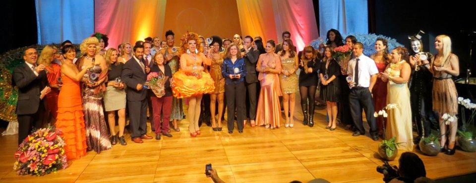 Photo of Assista os vídeos da 1ª Edição do Prêmio PapoMix da Diversidade