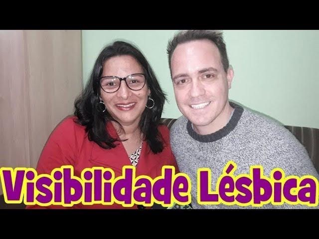 Photo of Vereadora Juliana Cardoso fala sobre o Dia da Visibilidade Lésbica e a luta para aprovar projetos LGBT na Câmara
