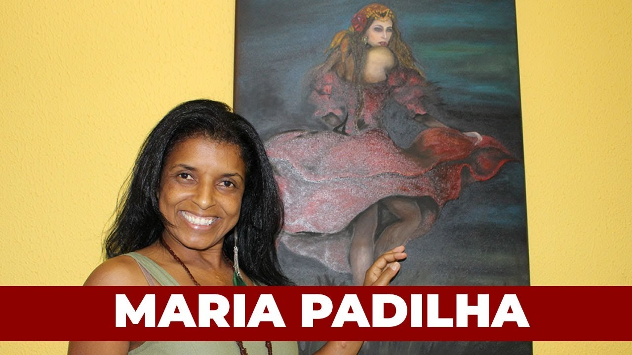 Photo of Vidente Vandinha Lopes fala sobre consulta com a Maria Padilha