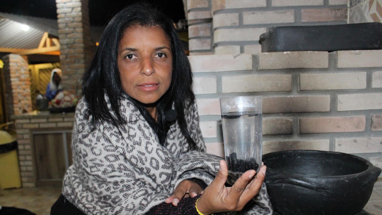 Photo of Vidente Vandinha Lopes fala sobre a energia de julho
