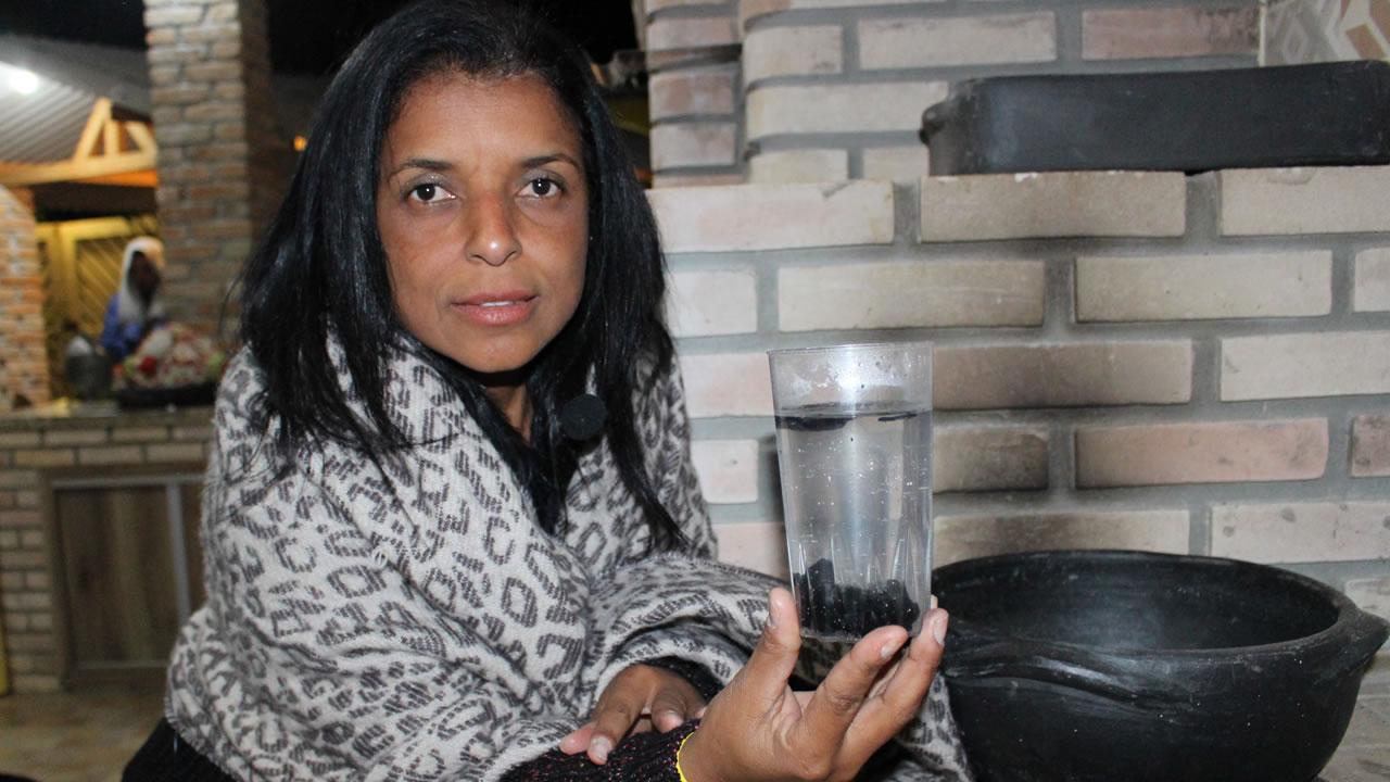 Photo of Vidente Vandinha Lopes explica espiritualmente porque as pessoas morrem de frio