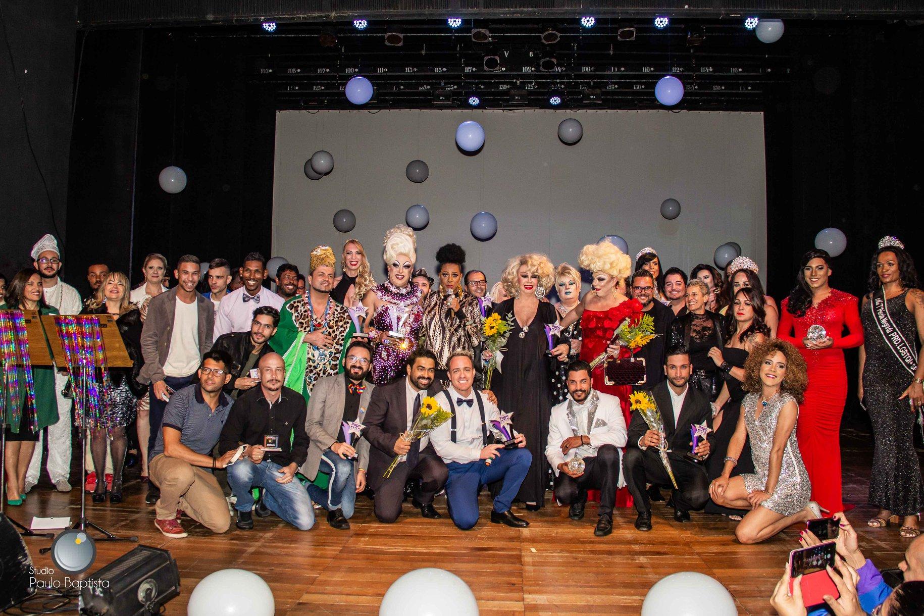 Photo of Conheça os vencedores da 8ª edição do Prêmio PapoMix da Diversidade