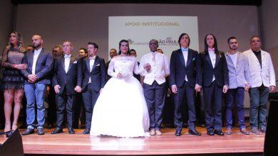 Photo of Prefeitura promove 3º Casamento Coletivo Igualitário para casais homoafetivos legalizarem as suas uniões