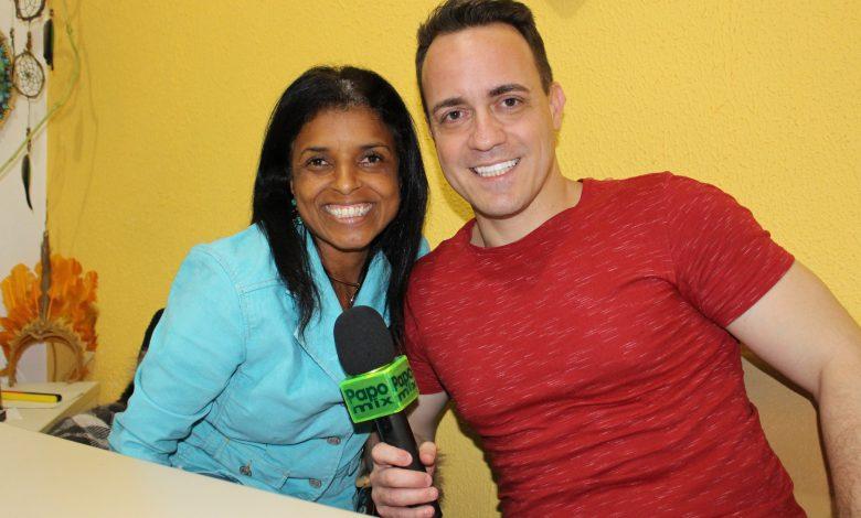 Photo of Vidente Vandinha Lopes fala sobre as energias boa para o mês de dezembro