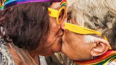 Photo of Colabore com o 1° Centro de Convivência e Referência para a população LGBT+ idosa