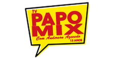 TVPapoMix